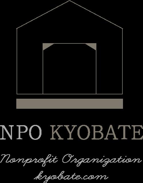 NPO京終ロゴマーク